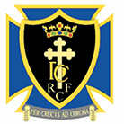 Dings RFC Logo