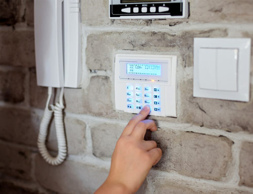 Honeywell Security Products, Devices and Solutions 2019 – Best Honeywell Security Products for your Building