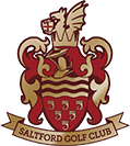Saltford Golf Club Logo